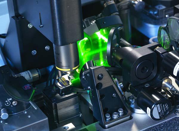 scanning-nearfield-optical-